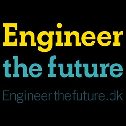 Engineer the Future